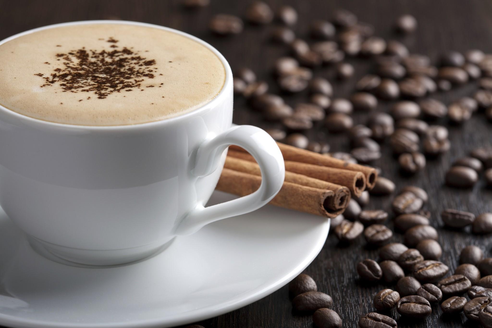 Helpt koffie voor je concentratie