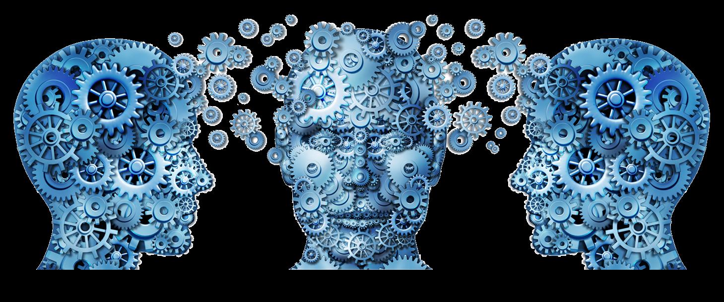 Hoe onthouden je hersenen dingen