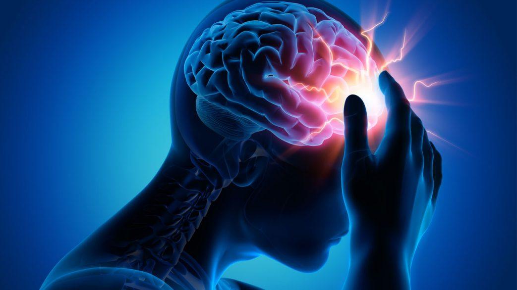 IBM werkt aan hersenimplantaat epileptische aanvallen